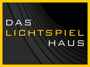 """Logo von Leuchtenhandel """"Lichtspielhaus"""" GmbH"""