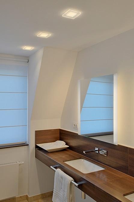 deckeneinbauleuchten das lichtspielhaus. Black Bedroom Furniture Sets. Home Design Ideas