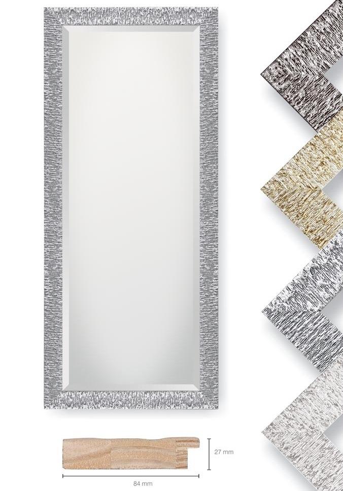 Spiegel Ohne Beleuchtung Das Lichtspielhaus
