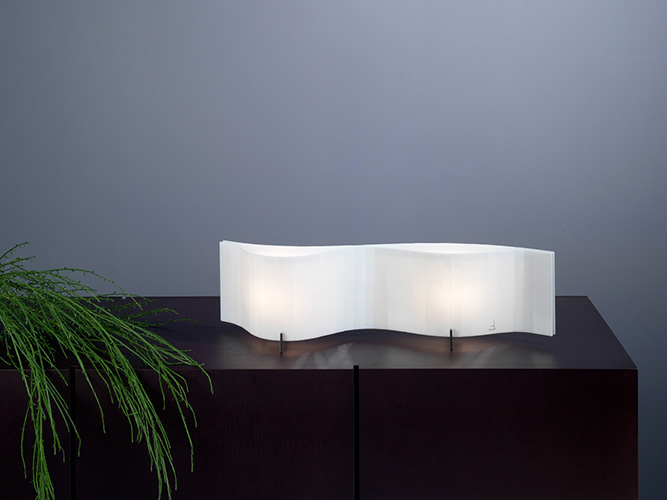 Vento Table Lamp Arturo Alvarez Vn01 03