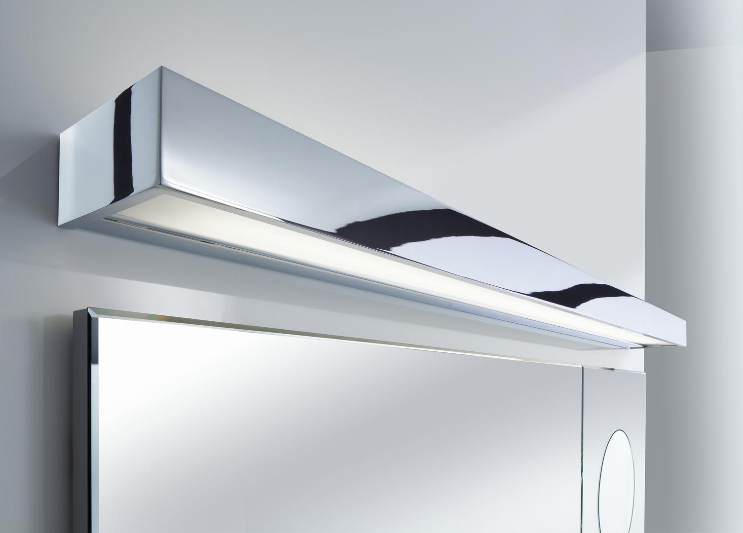 Favorit Badleuchten - Das Lichtspielhaus EQ11