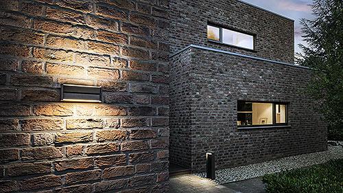 Das Lichtspielhaus Lampen Leuchten Und Mehr In Hamburg Halstenbek