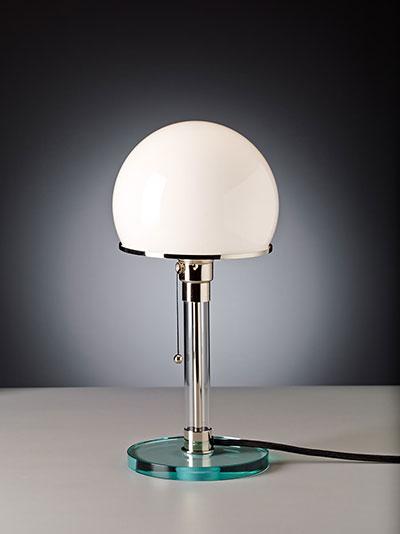 Foscarini Lampen Outlet : Das lichtspielhaus lampen leuchten und mehr in hamburg halstenbek